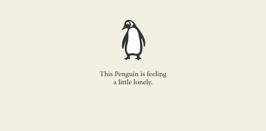 Cute Penguin Love Quotes Dinocro Best Penguin Love Quotes