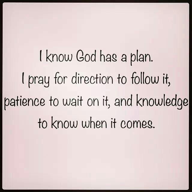 Quotes About Gods Plan 60 Quotes Beauteous Gods Plan Quotes