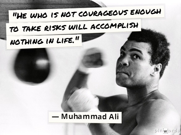 Quotes About Athletes 40 Quotes Custom Famous Athlete Quotes