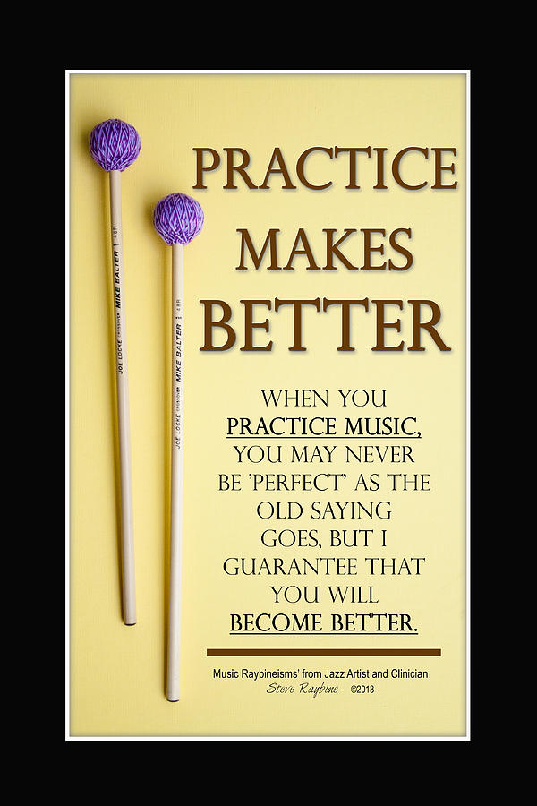 Quotes About Practice Teaching  Quotes