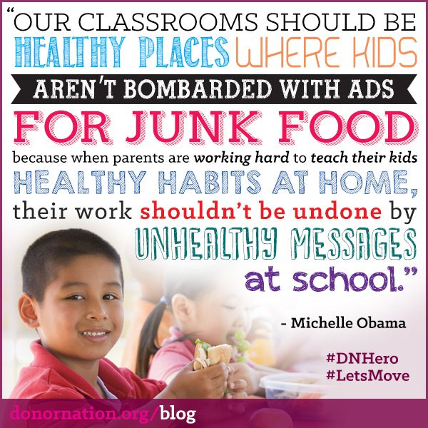 quotes about school lunch 53 quotes
