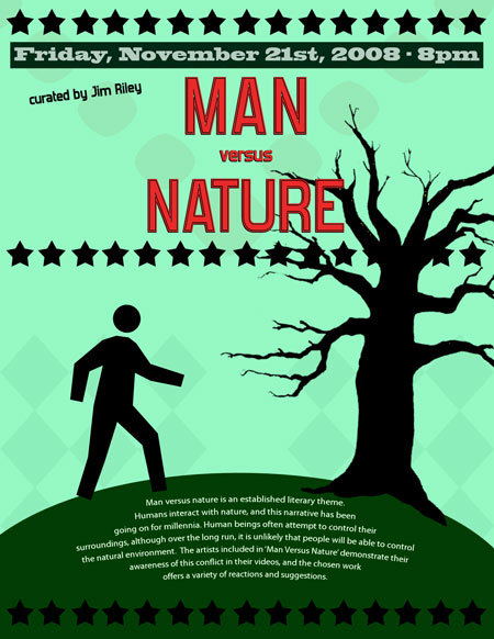 Quotes About Nature Vs Man 20 Quotes