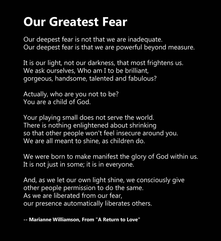 the quote from coach carter