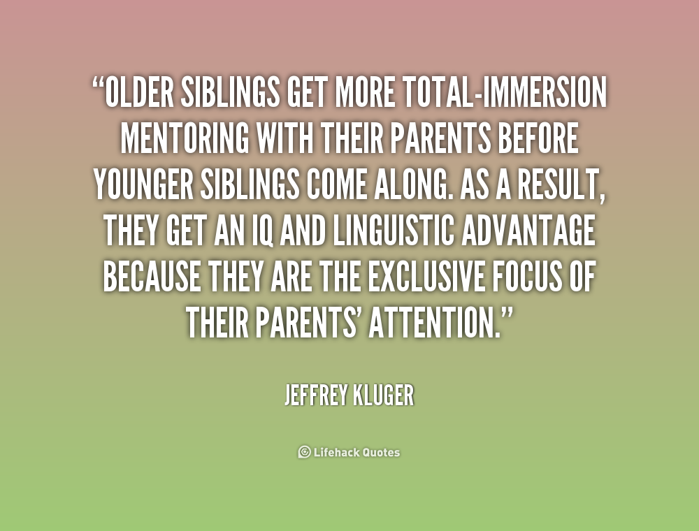 Quotes About Siblings | Quotes About Sibling 103 Quotes