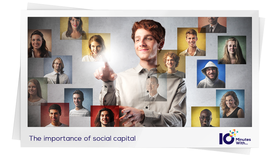 importance of social compliance Definition of social compliance: result of conformance to the rules of social accountability by the extended organization including not only the organization's own policies and practices but also those of its supply and distribution.