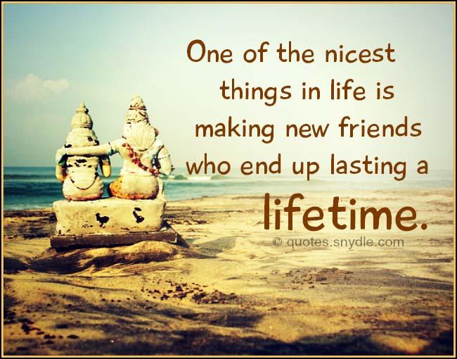 www new friend com