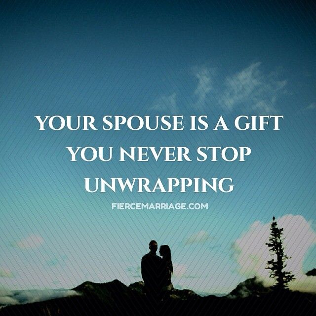 quotes about encouraging your husband 18 quotes