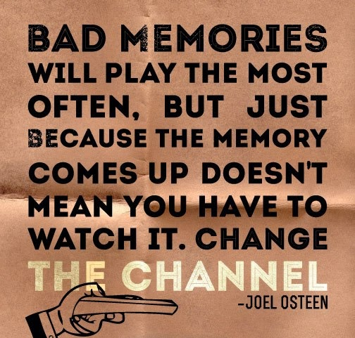 quotes about bad childhood 43 quotes