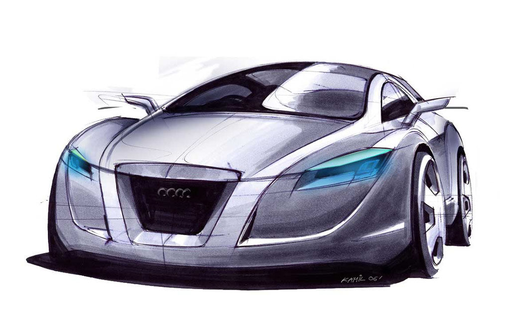 Quotes About Car Design 48 Quotes