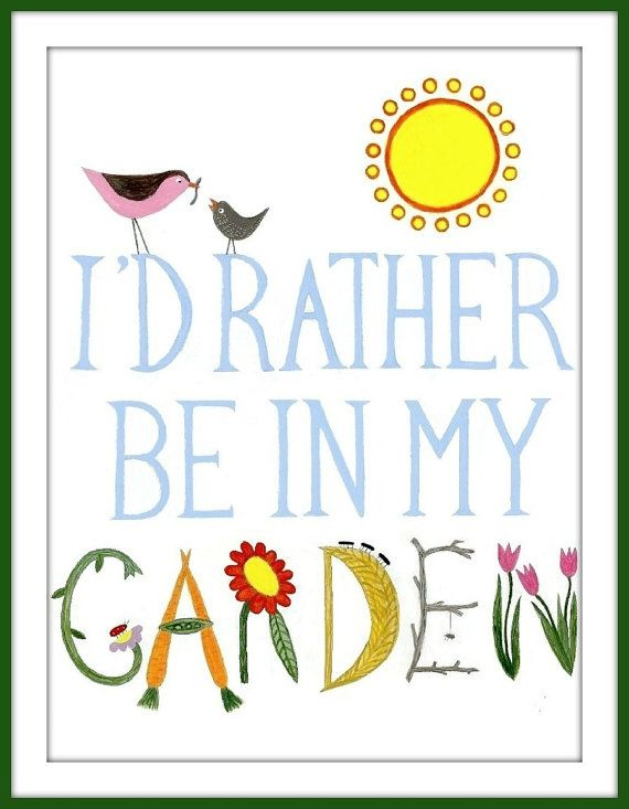 Quotes About Garden Parties 50 Quotes