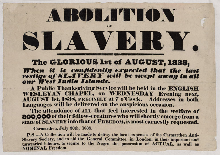 the political reasons for the abolishment of Apush slavery, abolition, civil war, reconstruction missing cause of south carolina's 1832 threat to secede greatest political crisis of the 1850s, importance of fab 5 battles, theory of states rights, key military leaders on both sides, 2 plans for reconstruction.