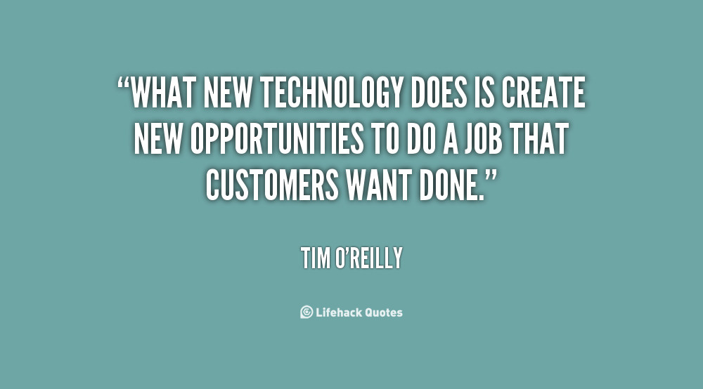 Quotes about Technology in classroom (26 quotes)