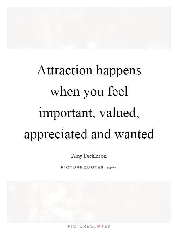 quotes about feeling valuable 32 quotes
