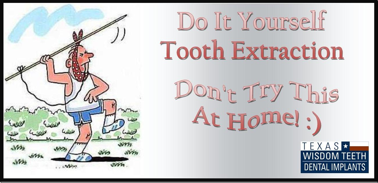 Quotes About Teeth. . Beautiful Brush Your Teeth Quotes ...
