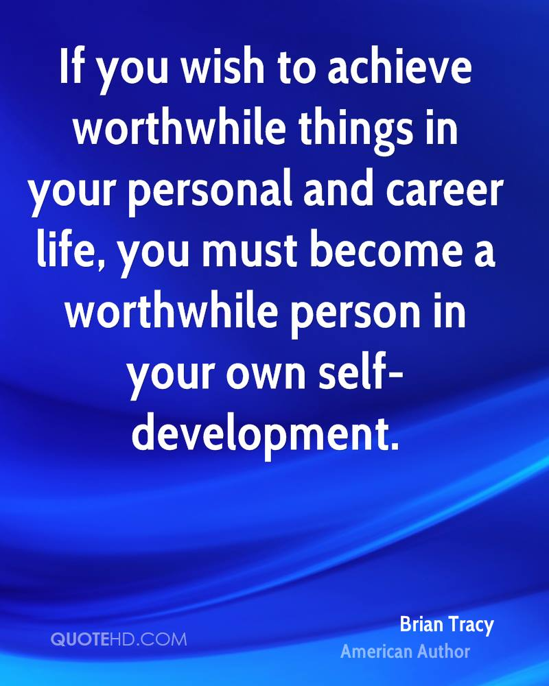quotes about self development quotes quotehd com