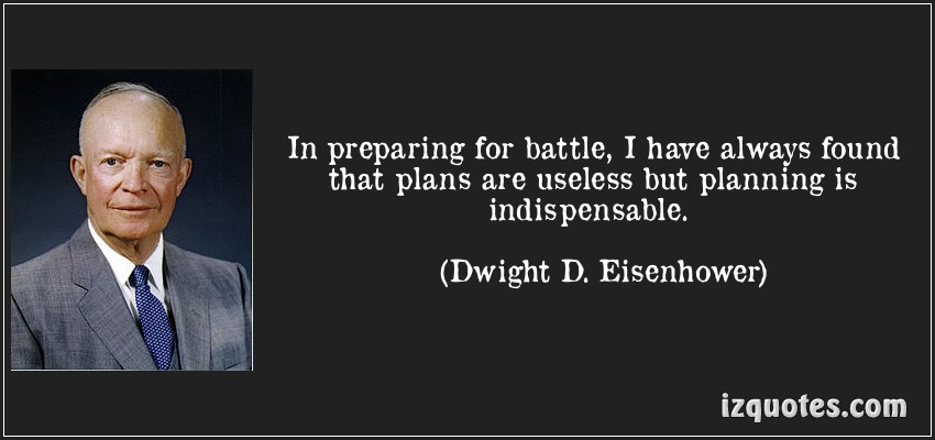Dwight Eisenhower Quotes | Quotes About Dwight Eisenhower 68 Quotes