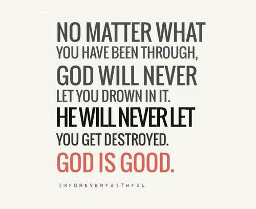 Quotes About God's Plan For You 60 Quotes Adorable Gods Plan Quotes