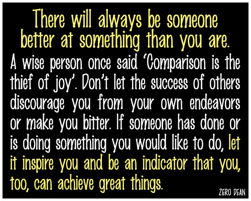 Quotes About Someone Better (285 Quotes