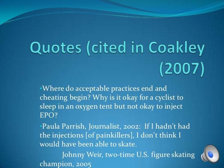 quotes essay cite