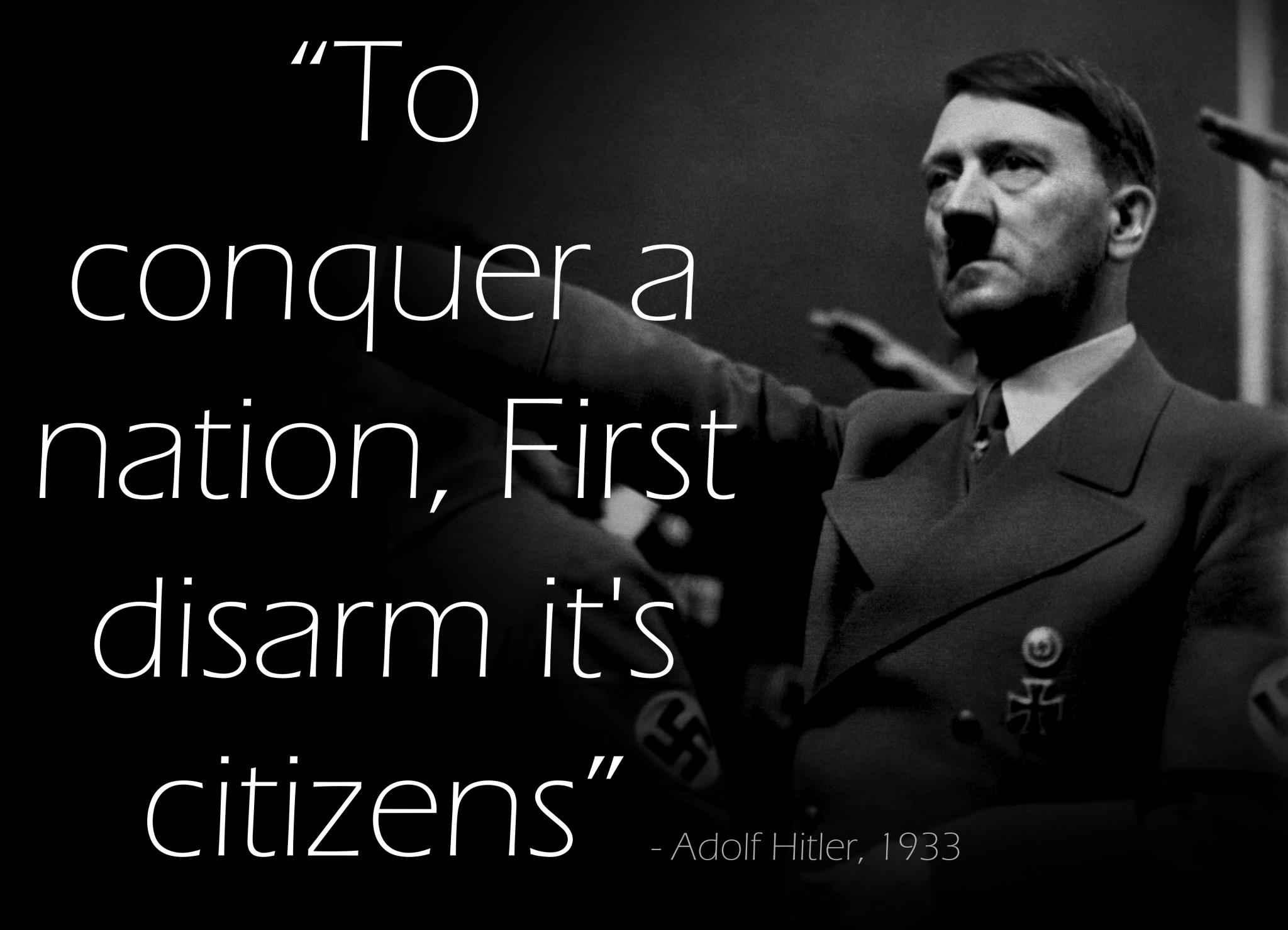 a biography and life work of adolf hitler a german political leader Biography, leadership lessons and quotes from adolf hitler, known as the leader of nazi germany who started world war ii and for his role in the holocaust.