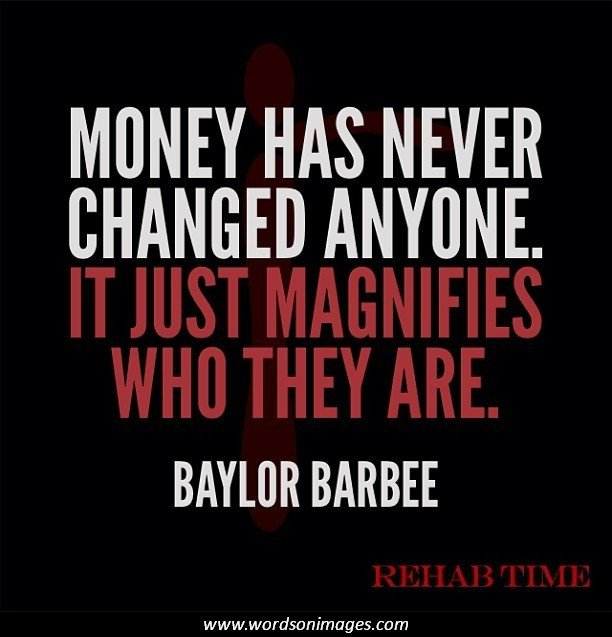 Quotes about Money and greed 60 quotes New Greed Quotes