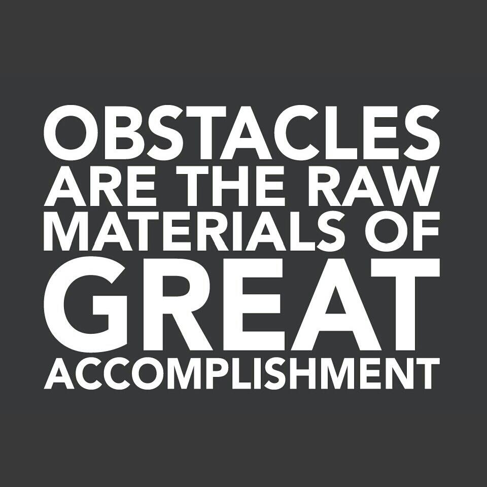 quotes about accomplishment quotes accomplishment