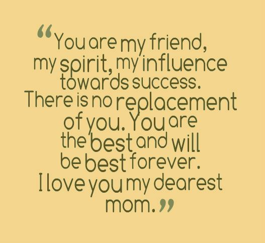 Quotes About Mom To Daughter 40 Quotes Beauteous Quotes For Moms