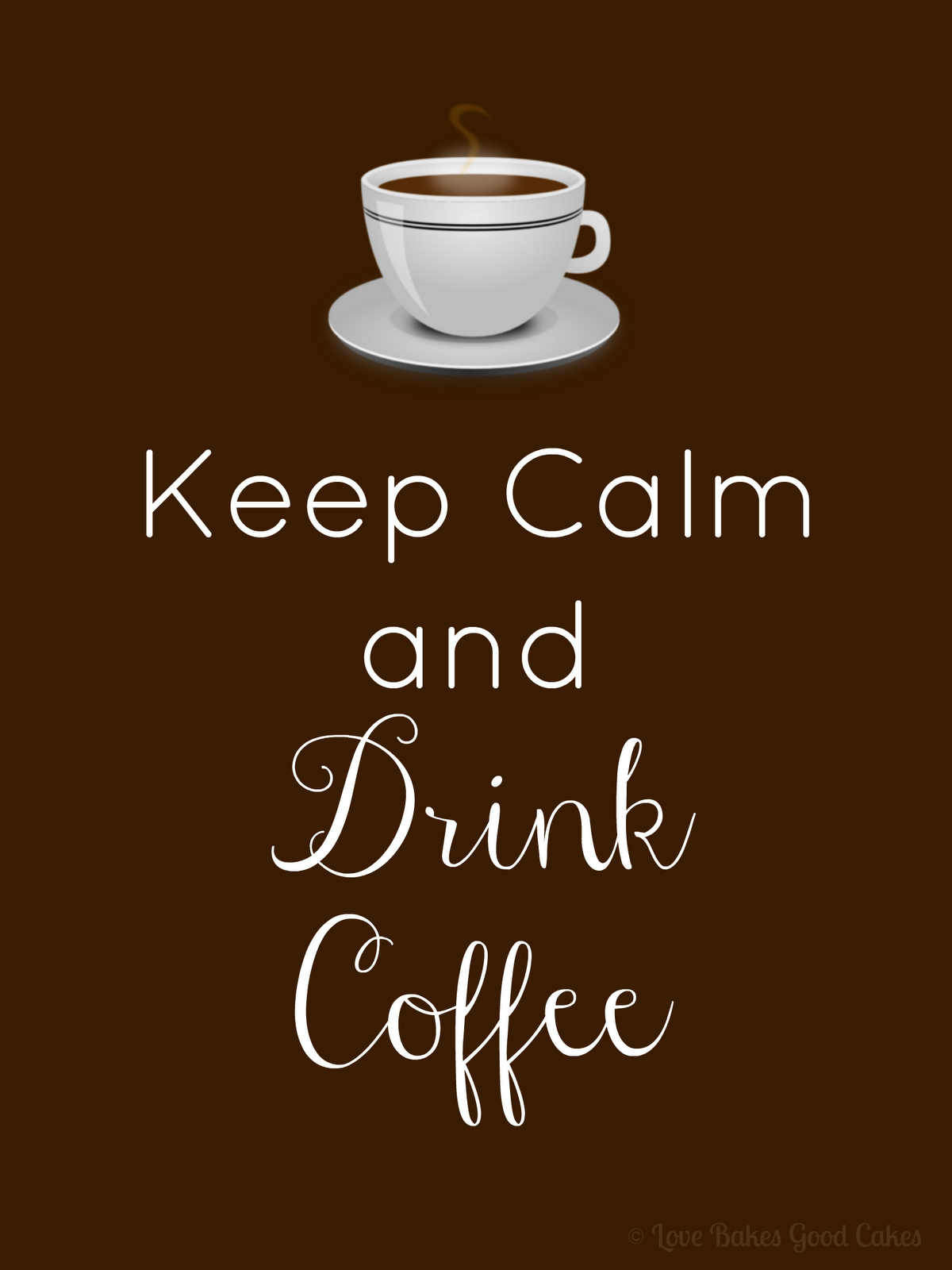 Quotes About Coffee And Chocolate 29 Quotes