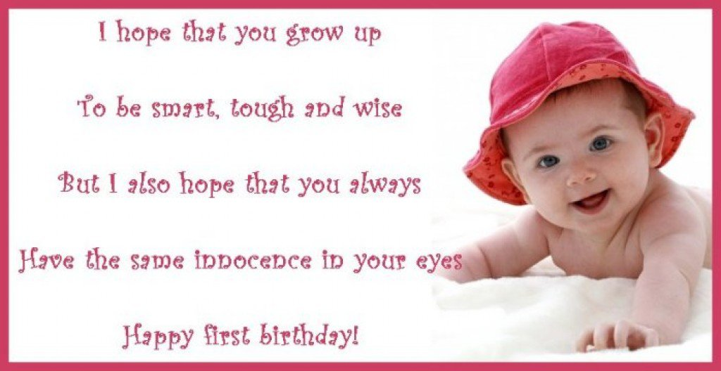 Quotes About Birth Of Baby 57 Quotes