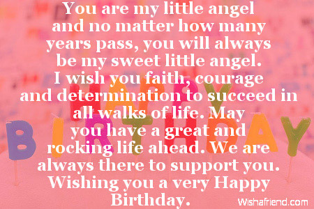 Quotes About After Birthday 43 Quotes