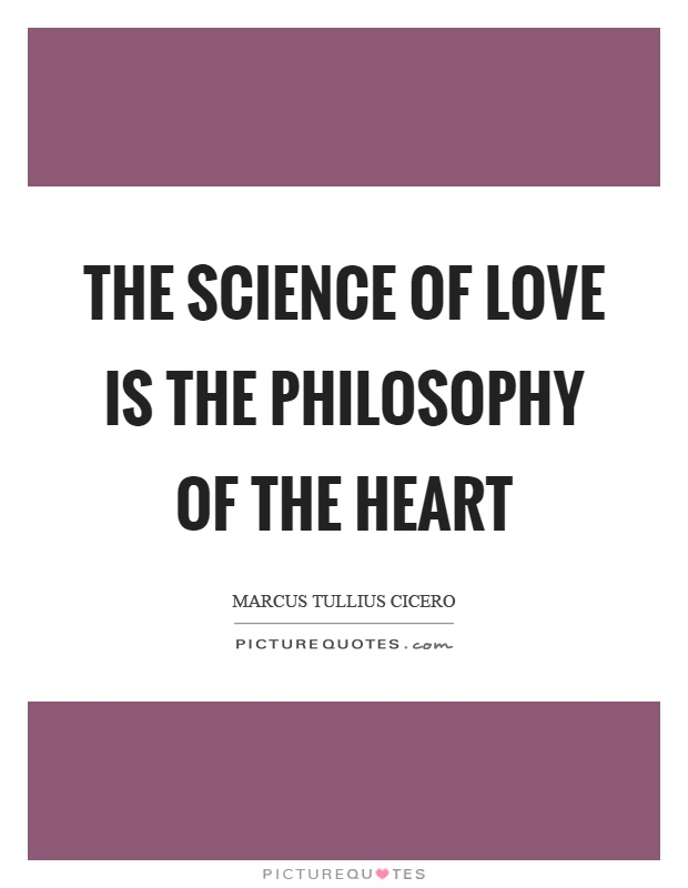 Science Love Quotes Mesmerizing Quotes About Science Of Love 48 Quotes