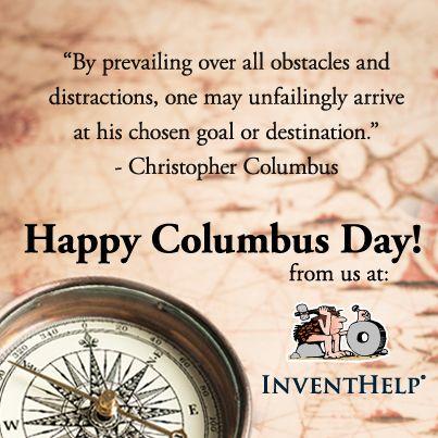 Essay On Christopher Columbus