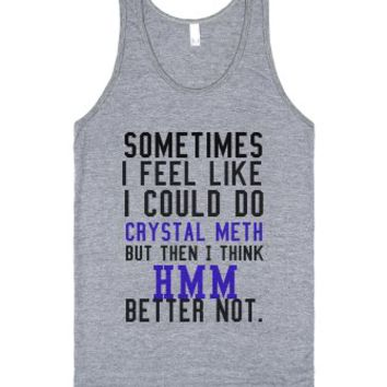 Quotes about Crystal (246 quotes) 530a47e31c