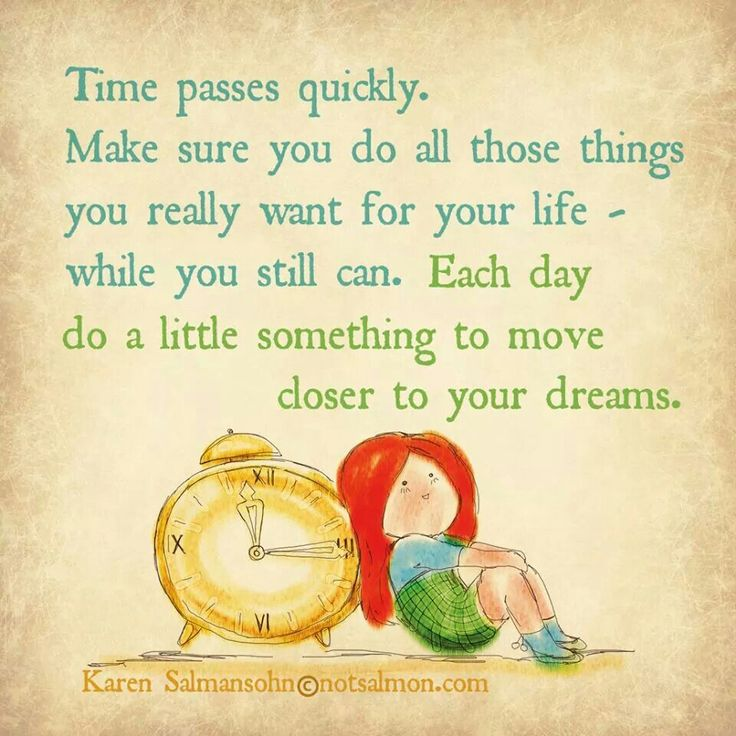 Quotes About Time Passing Fast 60 Quotes Classy Quotes About Time Passing