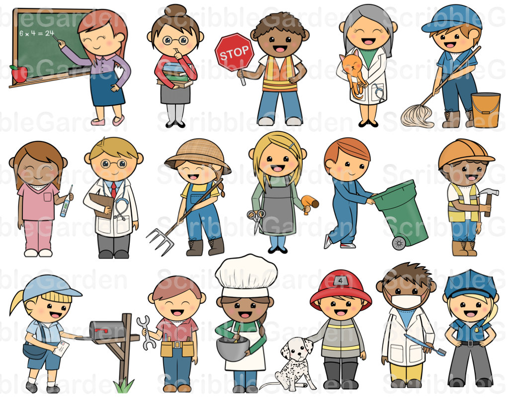 Quotes about community helpers 45 quotes for Arts and craft jobs