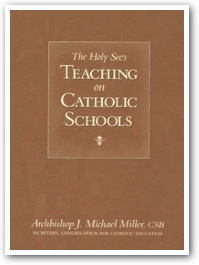 personal statement of faith catholic Comments on the faith statement of children are not capable of making a personal act of faith in a catholic could sign the statement of faith in good.