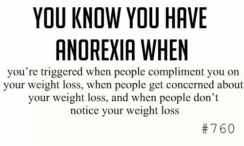 Quotes About Anorexia 60 Quotes Delectable Anorexia Quotes