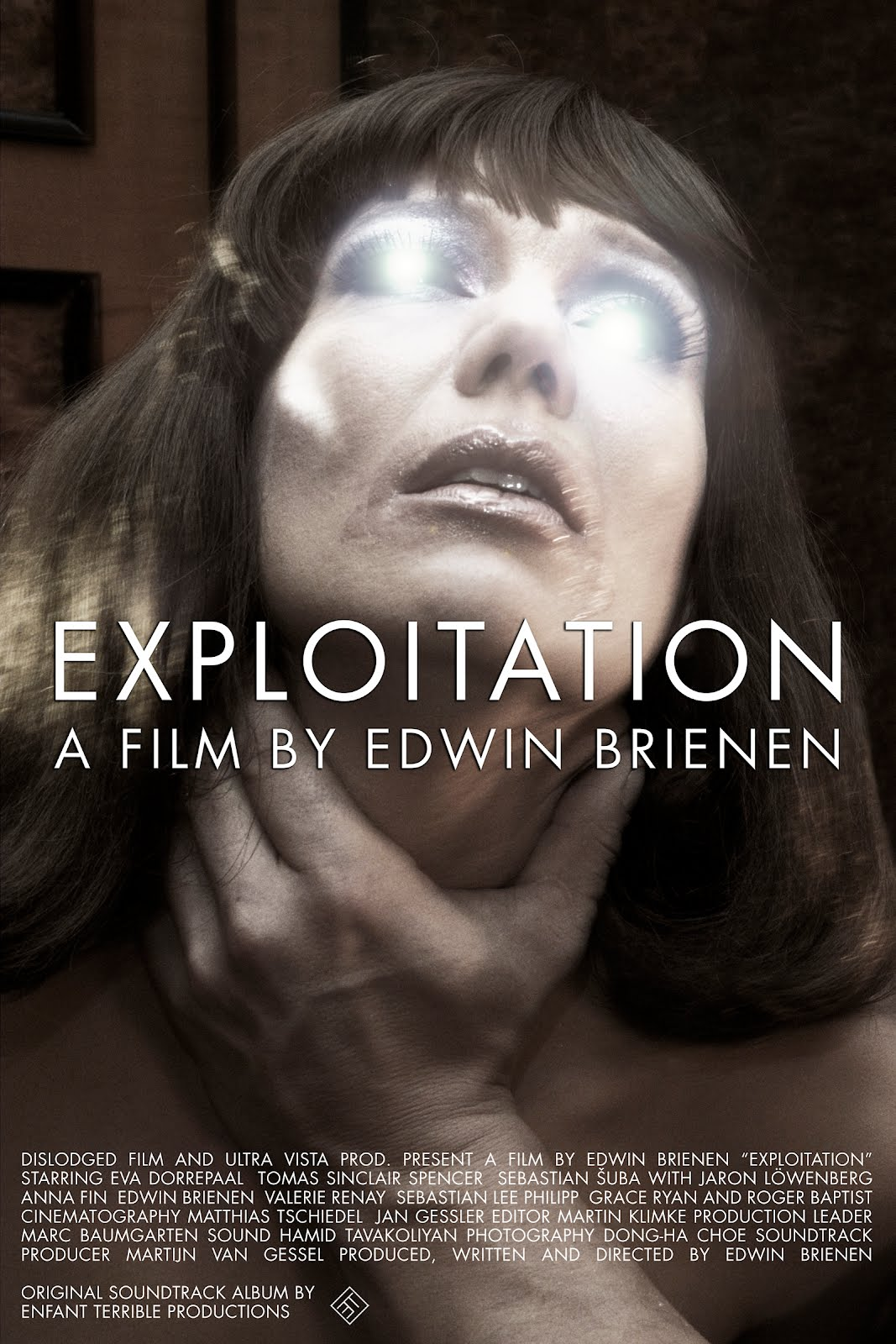 black exploitation in film Classic exploitation movies filter and browse options 231 results page 1 grid view list view top sellers title: a-z title: z-a lowest price highest price new.