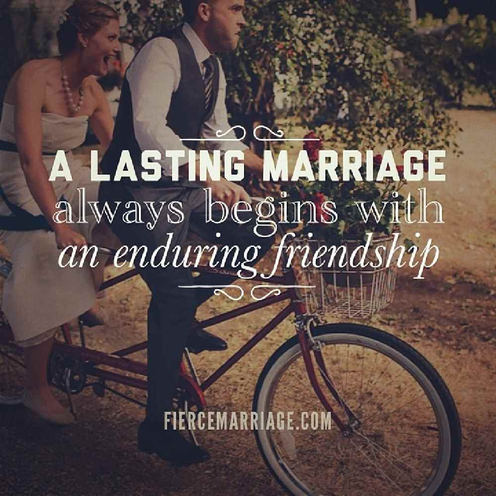 Quotes About Long Lasting Friendship Quotes About Long Lasting Friendship 18 Quotes