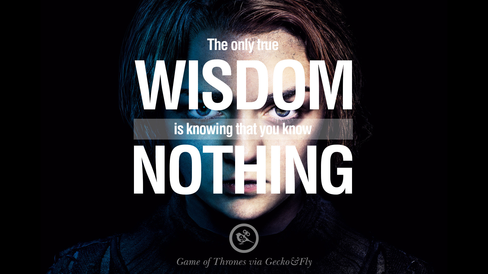 Quotes About Game Of Thrones 115 Quotes