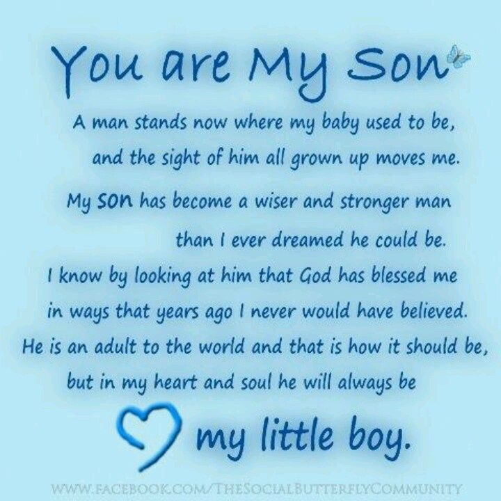 Quotes about Son on birthday 60 quotes Enchanting Father And Son Quotes Love