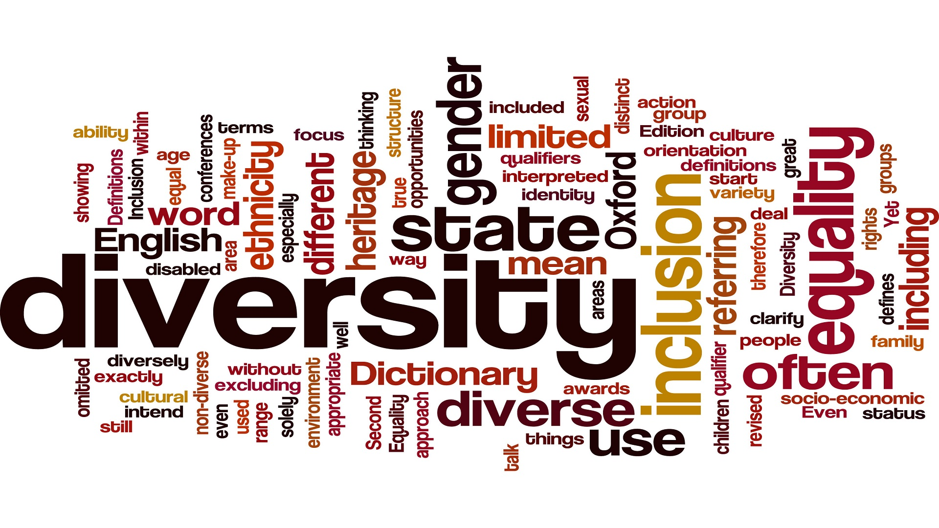 thinking about diversity and inclusion paper essay Soc 315 week 1 individual assignment thinking about diversity ia thinking about diversity and inclusion 2 papers apply critical-thinking skills to.