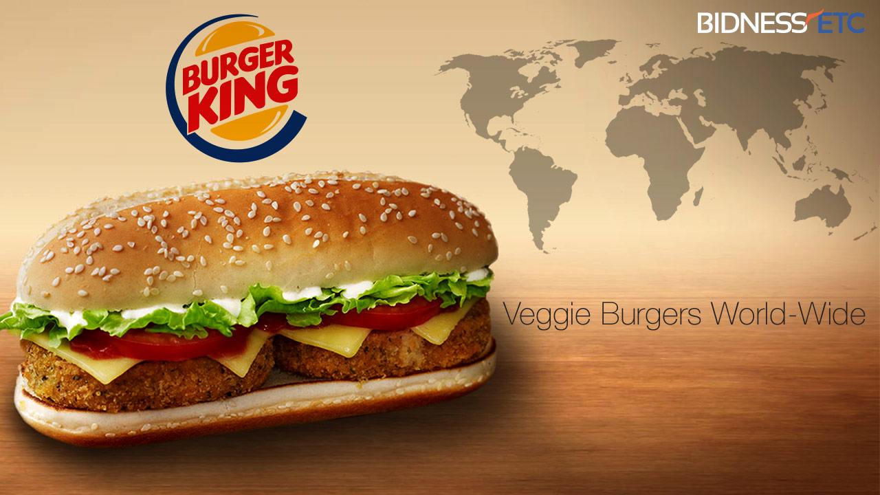 burger king market analysis Essays - largest database of quality sample essays and research papers on burger king target market  analysis of burger king operations burger king global .