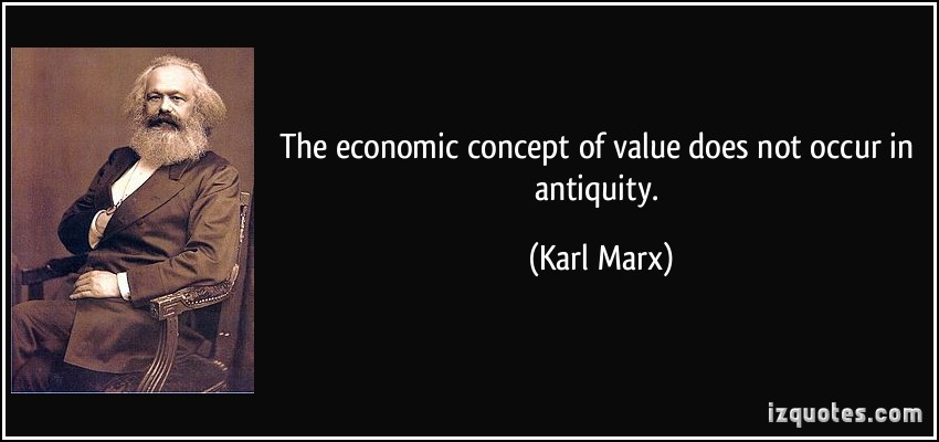 labor as the source of all wealth according to marx Marx expanded on the labor theory of value to show that according to the labor theory of value, which was the theory of value that was used by adam smith, show more related.