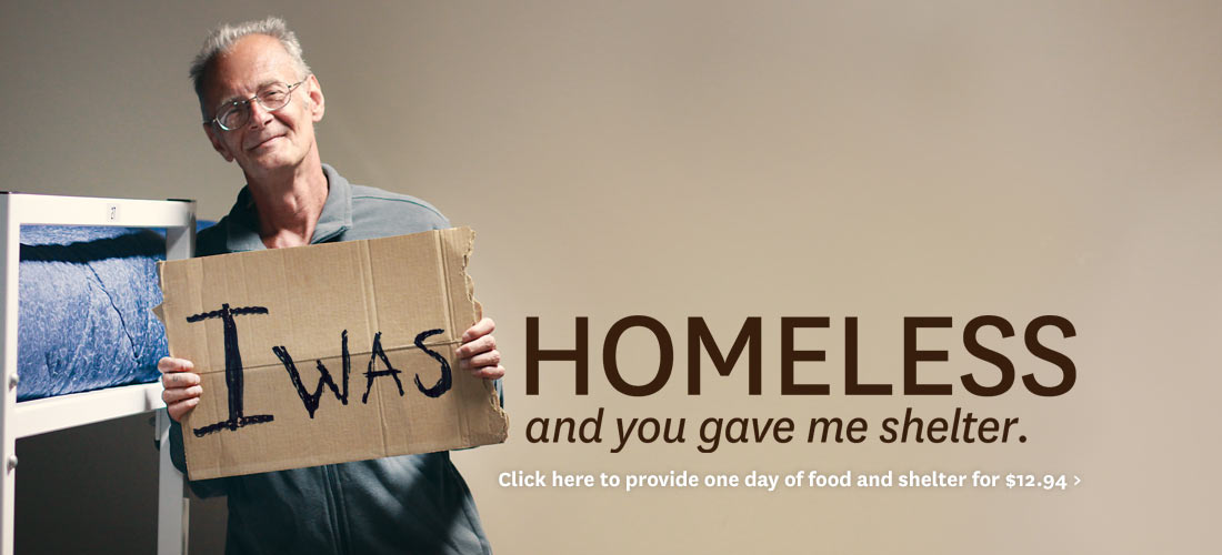 Homeless Shelters Quotes Great Home Inteiror