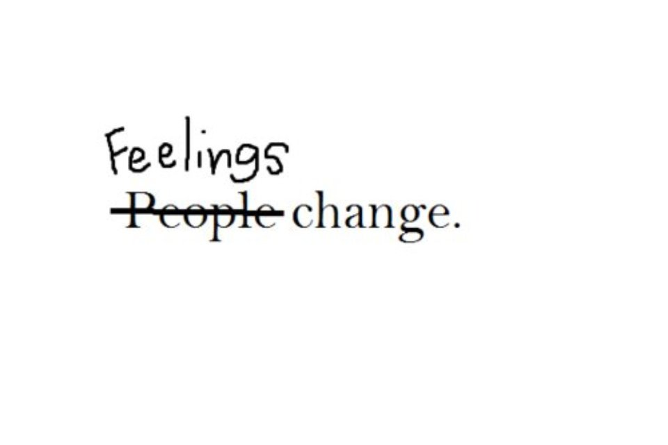 Feeling down quotes tumblr