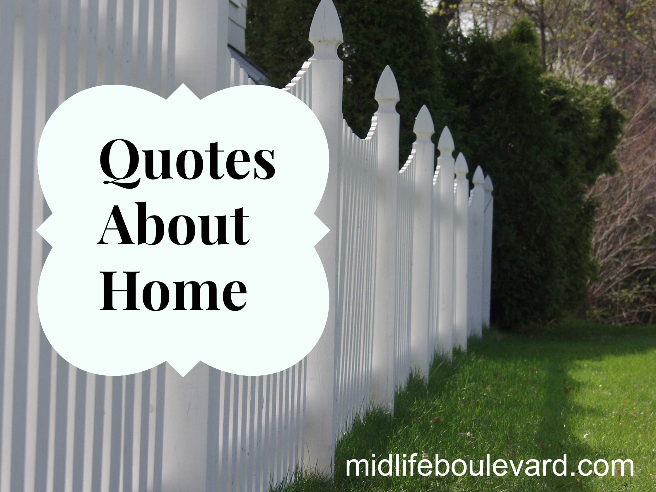 Quotes About Going Home From College (26 Quotes
