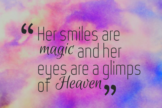 Beauty Quotes For Her Eyes: Quotes About Beauty In Your Eyes (65 Quotes
