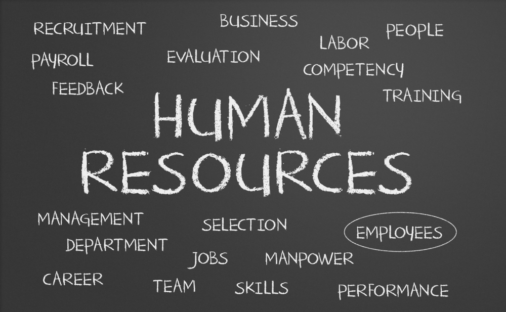 skills required for working in human resource department Starting in an administrative role in a hr department provides it and numeracy skills, with strong it skills required if in human resources by working in.