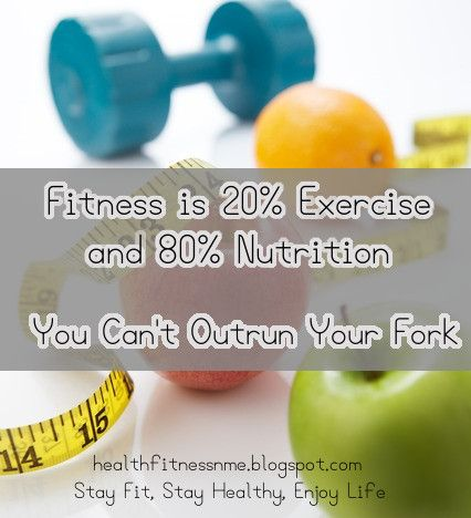nutrition and fitness essay Nutrition comes in many different forms there are many vitamins that your body needs to function properly some foods and vitamins give you more energy, and others help keep your organs operating properly.